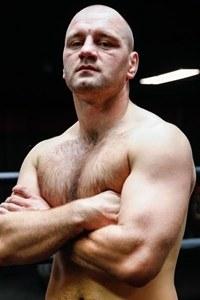 Martin Zawada