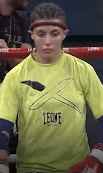Marta Andriolo
