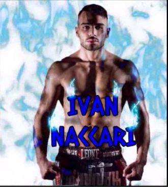 Ivan Naccari