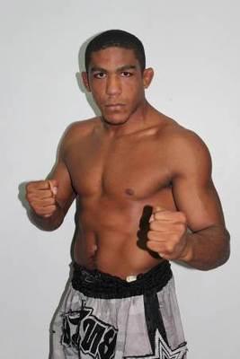 Mauricio Reis