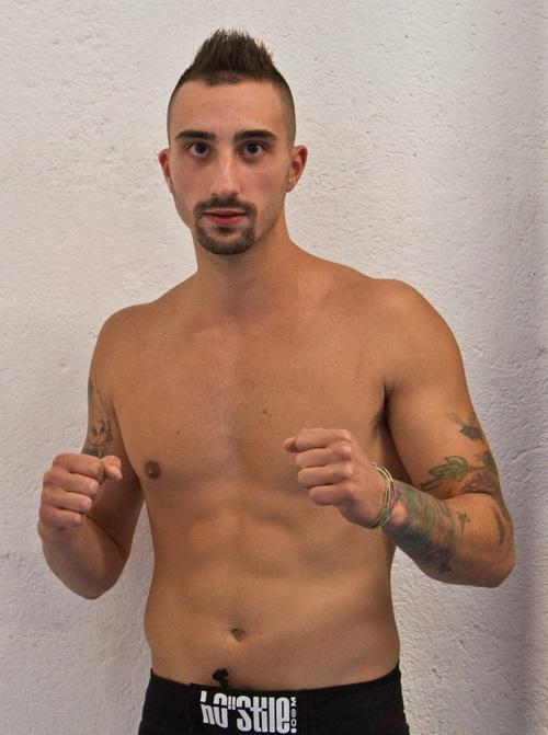 Alessandro Ragusa