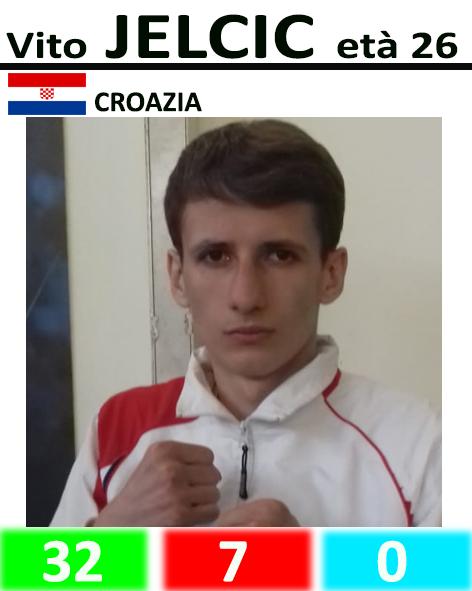 Vito Jelcic